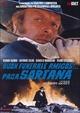 Cover Dvd DVD Buon funerale amigos... paga Sartana