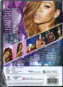 Rihanna. La regina del pop - DVD - 2