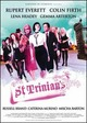 Cover Dvd St. Trinian's