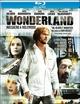 Cover Dvd DVD Wonderland