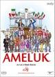 Cover Dvd DVD Ameluk