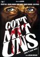 Cover Dvd Gott mit uns (Dio è con noi)