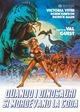 Cover Dvd DVD Quando i dinosauri si mordevano la coda