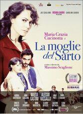Film La moglie del sarto Massimo Scaglione