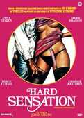 Film Hard Sensation Joe D'Amato