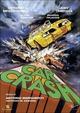 Cover Dvd DVD Car Crash