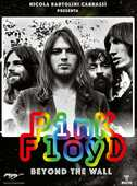 Film Pink Floyd