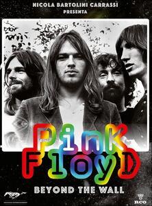 Pink Floyd - DVD