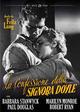 Cover Dvd DVD La confessione della signora Doyle