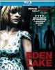 Cover Dvd DVD Eden Lake