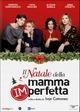 Cover Dvd DVD Il Natale della mamma imperfetta