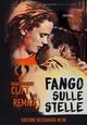 Cover Dvd Fango sulle stelle