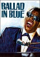 Cover Dvd Ballata in blu