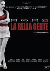 Film La bella gente Ivano De Matteo