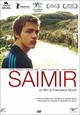 Cover Dvd Saimir