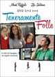 Cover Dvd Teneramente folle
