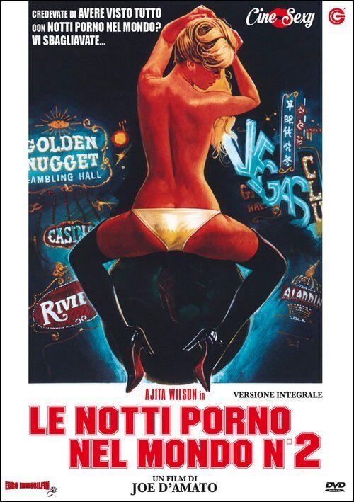 film drammatico erotico fantasieerotiche