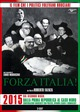 Cover Dvd DVD Forza Italia!