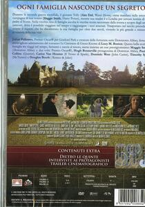 Il segreto di Green Knowe. From Time to Time di Julian Fellowes - DVD - 2