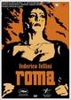 Cover Dvd DVD Roma