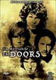 Cover Dvd DVD The Doors