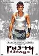 Cover Dvd DVD Rusty il selvaggio