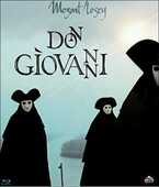 Film Don Giovanni Joseph Losey
