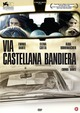Cover Dvd Via Castellana Bandiera