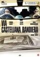 Cover Dvd DVD Via Castellana Bandiera