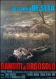 Cover Dvd DVD Banditi a Orgosolo