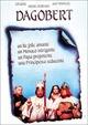 Cover Dvd Dagobert