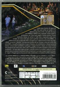 L' estate sta finendo di Stefano Tummolini - DVD - 2