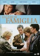 Cover Dvd DVD Legami di famiglia [1]