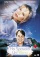 Cover Dvd DVD Ho sposato un'aliena