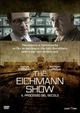 Cover Dvd The Eichmann Show