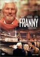 Cover Dvd DVD Franny