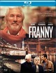 Cover Dvd Franny