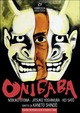 Cover Dvd Onibaba