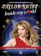 Taylor Swift. Inside My World