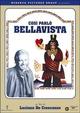 Cover Dvd DVD Così parlò Bellavista