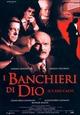 Cover Dvd I banchieri di Dio - Il caso Calvi