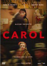 Film Carol Todd Haynes
