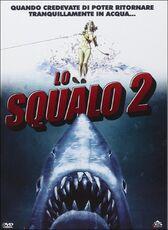 Film Lo squalo 2 Jeannot Szwarc