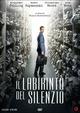 Cover Dvd Il labirinto del silenzio