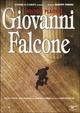 Cover Dvd Giovanni Falcone