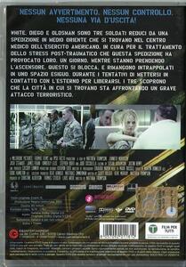 Event 15 di Matthew Thompson - DVD - 2
