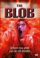 Cover Dvd Il fluido che uccide