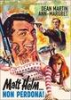 Cover Dvd DVD Matt Helm... non perdona