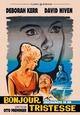 Cover Dvd DVD Bonjour Tristesse