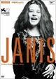 Cover Dvd Janis